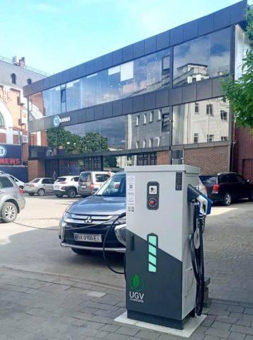 ugv-chargers-news-khmelnytskyi (2) (2)